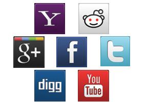 Online-Marketing-3