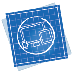 logo-1theme